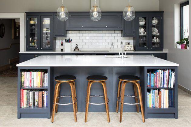 ... Werden #küchenwerkstatt #mankara #atrium #spezial #küchenplaner  #küchenstudio #münster #tischlereiedtmayer #küchenkeie #nobilia #keiedesign  #nuß