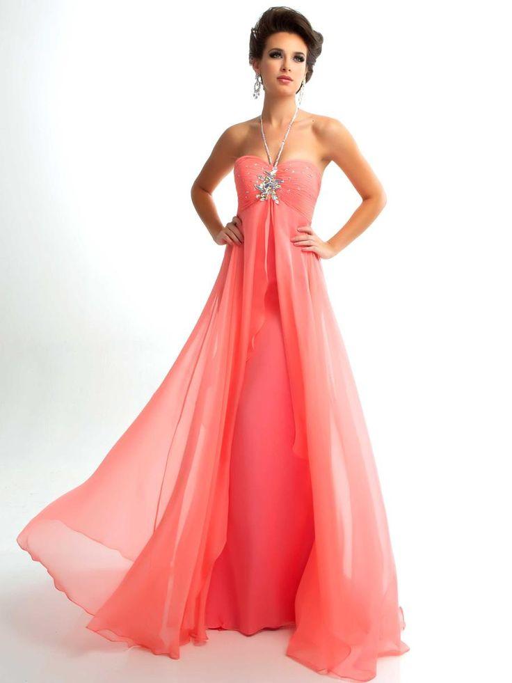 Plus size preteen prom dresses
