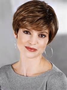 17 best Short bob for thick hair images on Pinterest | Hair cut ...