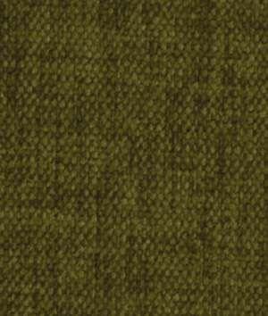 Robert Allen @ Home Rodez Backed Loden Fabric