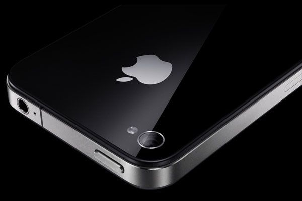 iPhone 5 Launching new features, has a new Dock connector