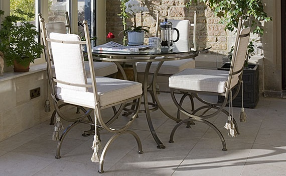 11 Best Images About Furniture For Orangery On Pinterest Gardens Conservatory Dining Room And