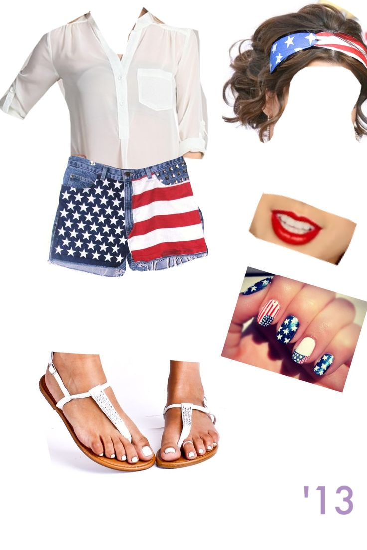 4th of july dresses amazon