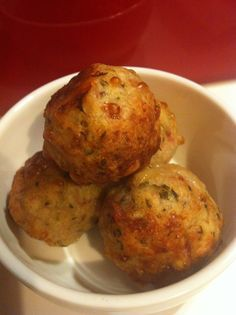 1000 ideas about hors d 39 oeuvres on pinterest hors d for Canape pronunciation