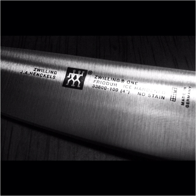 25 best ideas about henkel knives on pinterest henckel j a henckels international classic 8 inch chef knife
