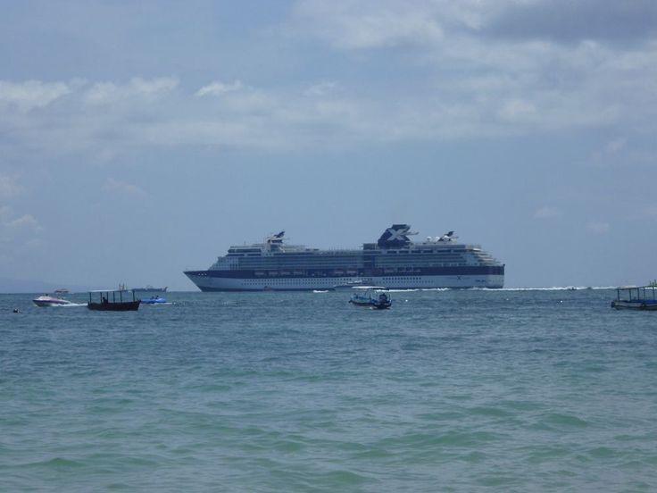 #travel #traveling #asia #indonesia #beautiful #love #cantik #bagus #summer #beach #bali