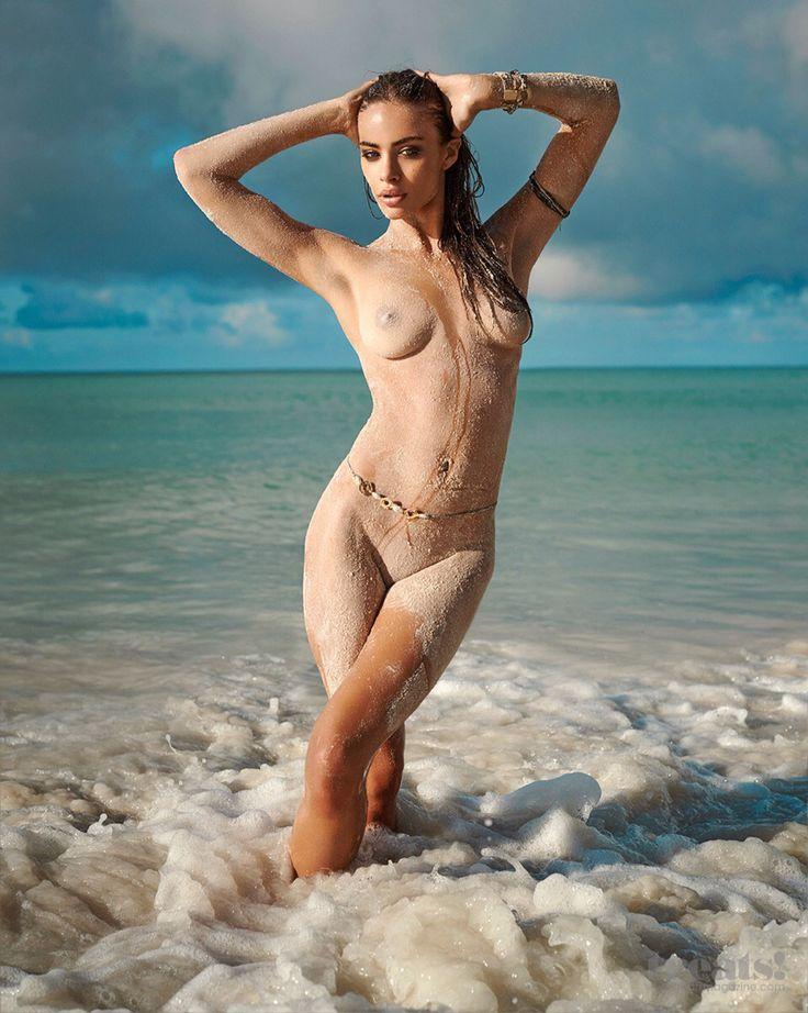 image Erotic art music videos