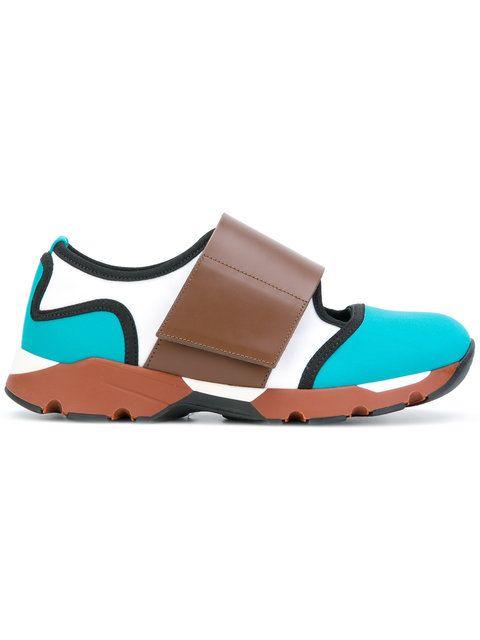 MARNI . #marni #shoes #スニーカー