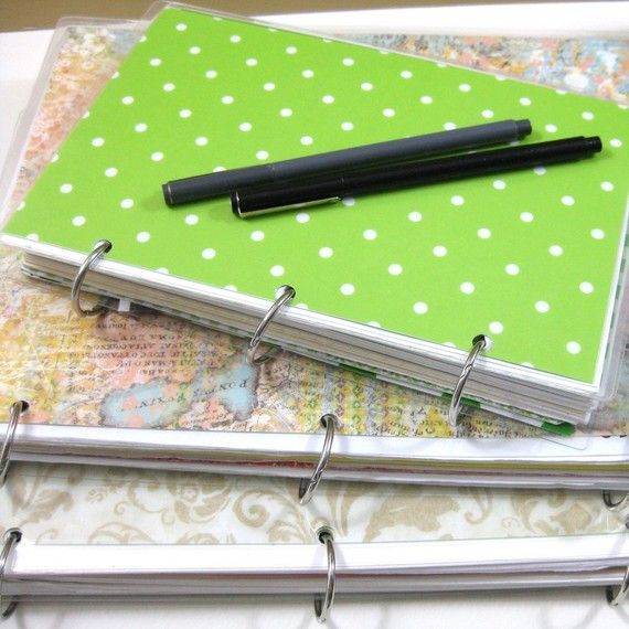 Easter Doodling Journal: 6x9 Blank Journals for Writing