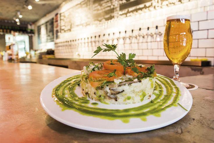 Vegetarià o Carnivor?    http://qoo.ly/eha6a    ✉ SIB pisos | www.sibpisos.com | 935199095 | C/ Secretari Coloma 121 - 08024 Barcelona
