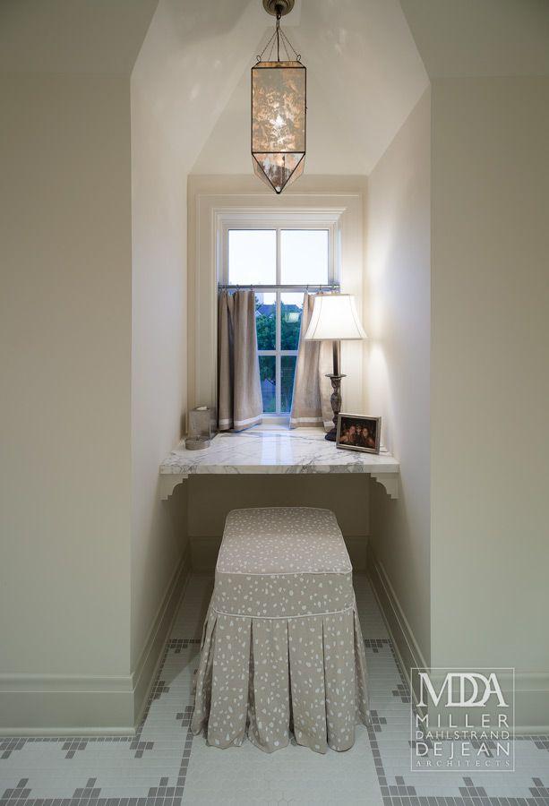 Dormer Room 17 best images about bedroom on pinterest | vinyls, master