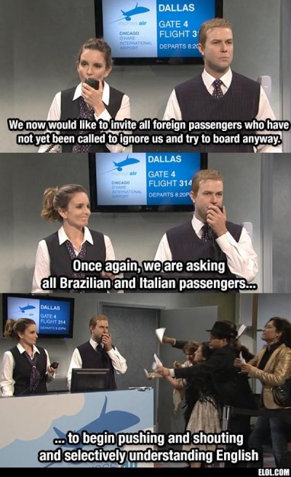 5e9d4658ba901a14beb2f595ee39f019 airline humor funny meme pictures 46 best travel agent! images on pinterest travel quotes, travel,Download Funny Meme Work