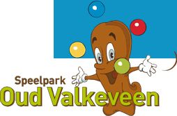 In de prachtige, bosrijke omgeving tussen Naarden en Huizen ligt Speelpark Oud Valkeveen, een waar speelparadijs waar ieder kind de tijd van z'n leven heeft. Vlieg van de megaglijbaan of klauter op de klimvulkaan, terwijl het zonnetje heerlijk straalt. Of schuil bij slecht weer bij één van de overdekte attracties of in de bioscoop waar grappige tekenfilms draaien. Leun als ouder ondertussen met een gerust hart achterover, want het park is veilig, kindvriendelijk en overzichtelijk.