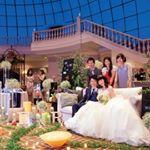 エンジェルパルテさんはInstagramを利用しています:「スパークバルーン http://prt-hiroshima.jp/ #パルテ #エンジェルパルテ #結婚式 #結婚式場 #ウエディング #ウエディングフォト #ブライダル #ブライダルフォト #wedding #weddingphoto #bridal #bridalphoto #シーン #ワンシーン #花嫁 #プレ花嫁 #広島結婚式場 #結婚式場広島 #広島 #広島市 #広島市中区 #袋町 #バルーン演出 #バルーン #happy #happywedding #結婚式っていいよね #パルテ247」