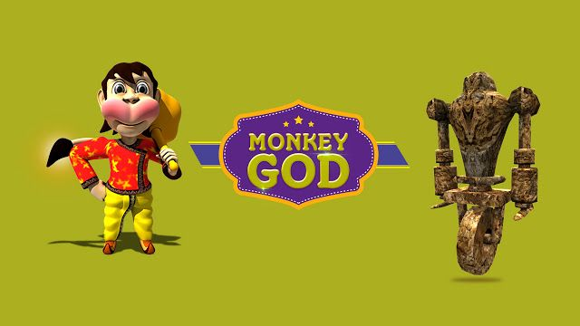 Monkey God Game - Adventure Games for Kids: Monkey God Game : Hanuman Story !!!  #Monkeygodgame #Adventuregame #HanumanFightingGames #Hanuman #Fight #Games #Games #Kids #Adventure #Mobile #Games #Ram #Laxman #Sita #Ravan #Ramayana #Epic  http://monkeygodgame.blogspot.in