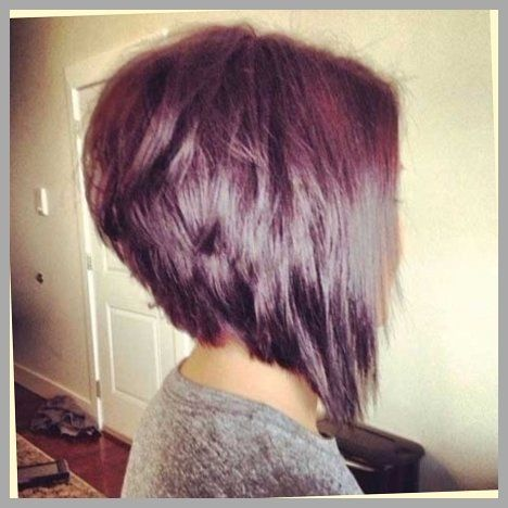 15 Inverted Bob Hairstyle | The Best Short Hairstyles For Women ...