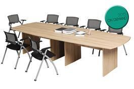 Xpress Boardroom