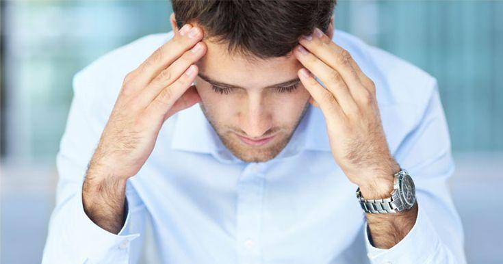 Transtorno Bipolar Sintomas  http://dicasdesaude.blog.br/transtorno-bipolar-sintomas