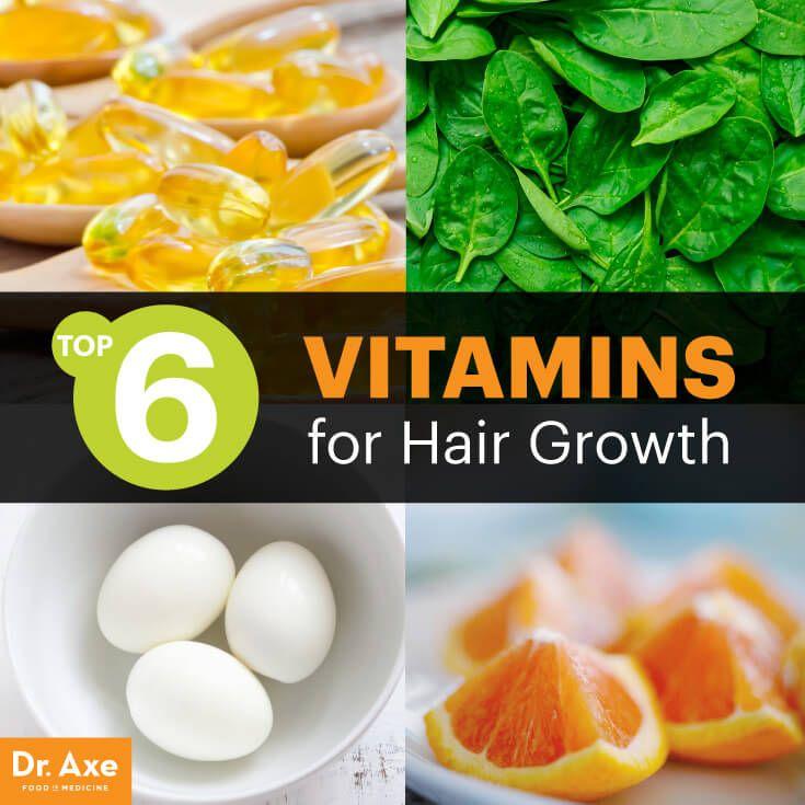 25+ Best Ideas About Hair Vitamins On Pinterest