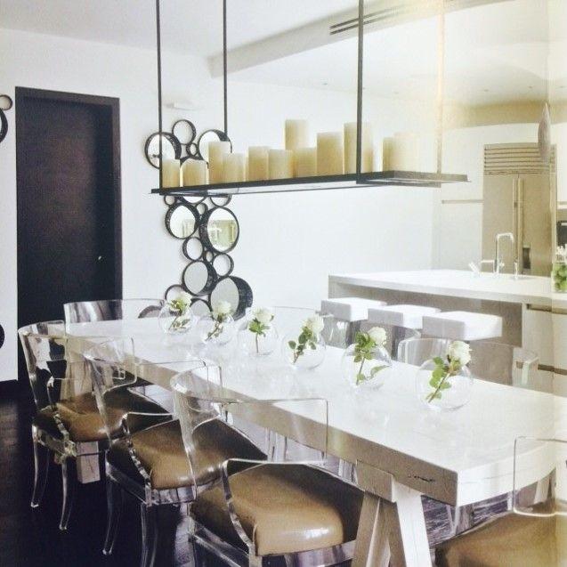 Kelly Pereira Design Studio Kitchen Inspirations: 368 Best Images About Kelly Hoppen \\ Design Inspiration