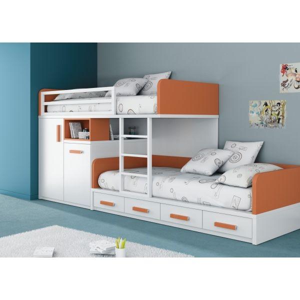 les 90 meilleures images du tableau lits bizarre sur. Black Bedroom Furniture Sets. Home Design Ideas