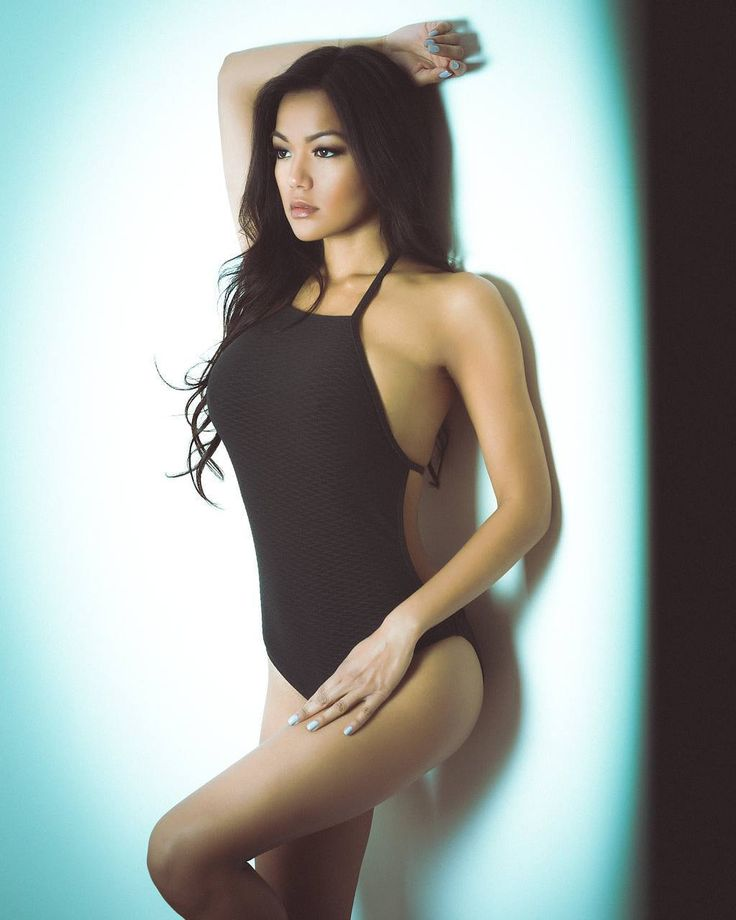 catawba asian personals Come and get it (hickory, 28602 , catawba county)  asian (i speak fluent  personals at other states.