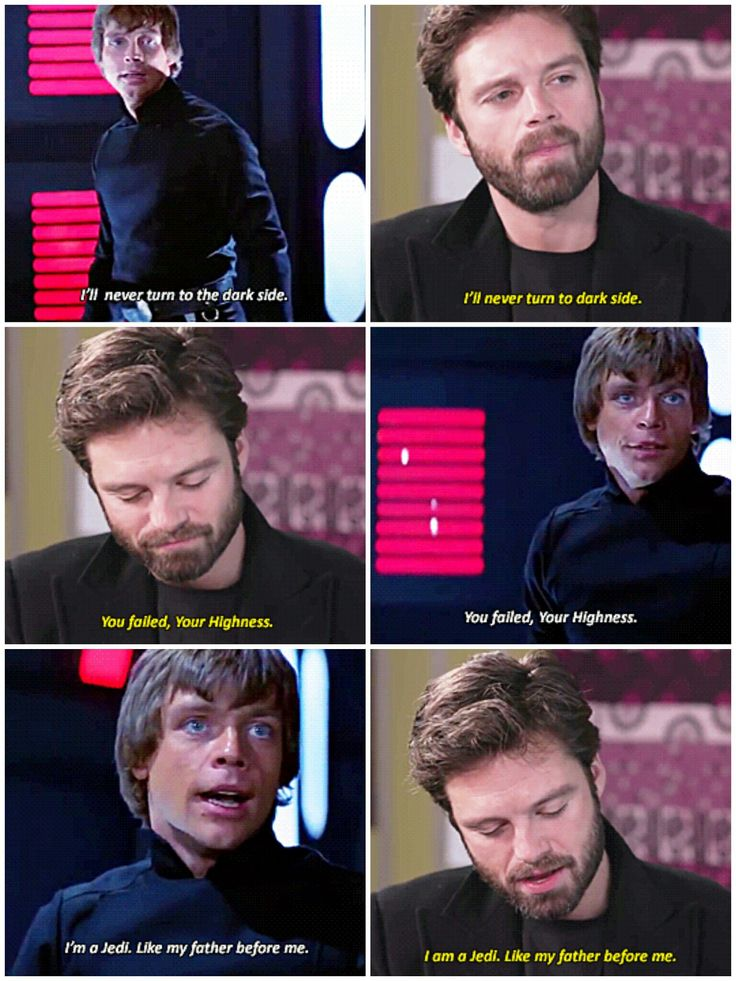 Sebastian Stan Auditions for Young Luke Skywalker#sebastian stan#sebastianstanedit#sebstanedit#luke skywalker#star wars#lukeskywalkeredit#starwarsedit#jedi#mark hamill#markhamilledit