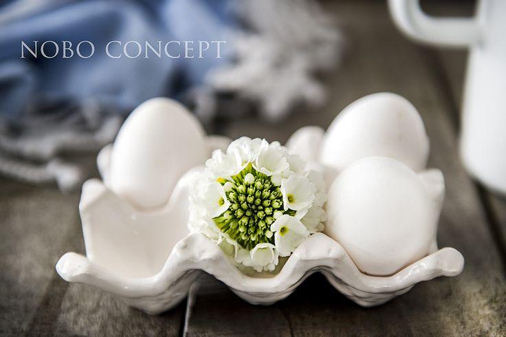 www.noboconcept.com Easter Beauties :)