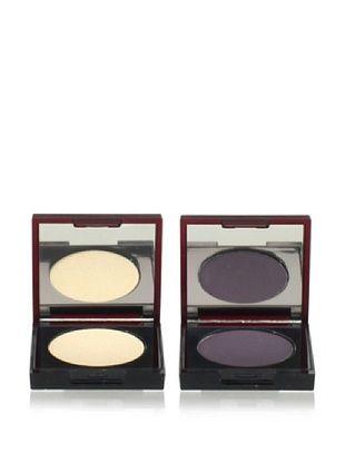 Kevyn Aucoin The Essential Eye Shadow Duo, Midnight/Oro
