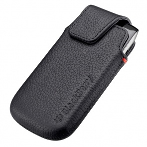 Toc BlackBerry ACC-38960-201 Swivel Holster Black pt. BB 9850/9860