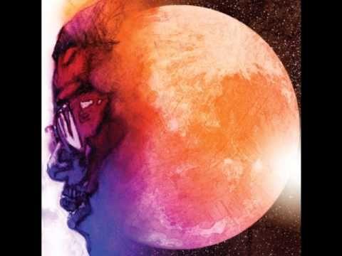 Kid Cudi - Sky Might Fall (+playlist) #fav ❤️