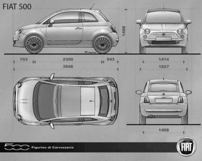 normal_Fiat-500-dimensions-blueprint-lg