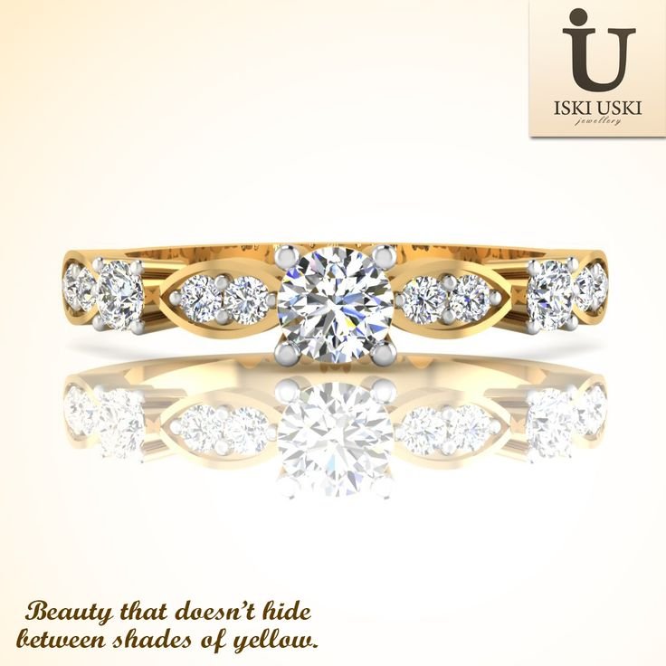 Select from #wide #collections of #women #gold #rings