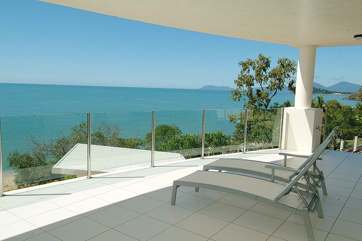 Photos of Bellevue Trinity Beach Queensland #trinitybeachaccommodation http://www.fnqapartments.com/accom-bellevue-trinity-beach-queensland/ $180 p/n
