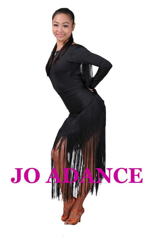 Desgaste da dança latina sexy macacão desgaste da dança calças justas-Roupa de Formação de Dança-ID do produto:1829223755-portuguese.alibaba.com
