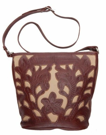 country outfitter bag