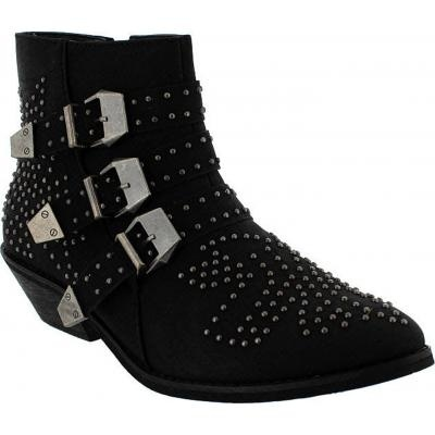 Piccadilly   The Shoe Shed   Colour, Pair, Piccadilly, Side, Along, Black   buy womens shoes online, fashion shoes, ladies shoe