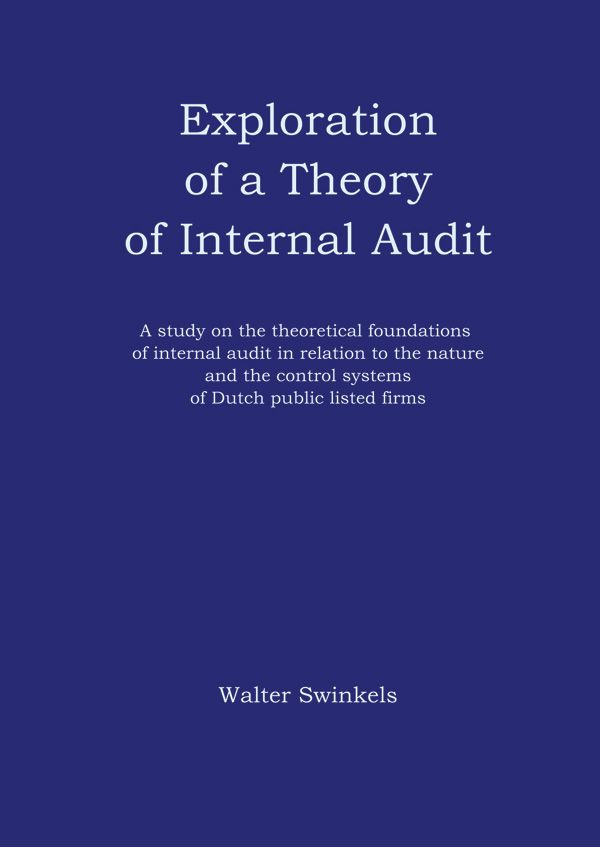 public interest theory accounting pdf