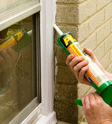 25 best ideas about door frames on pinterest door frame Best caulk for exterior windows and doors