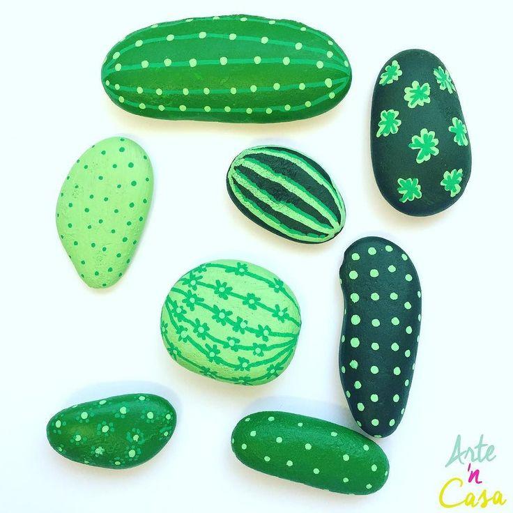 #DIY #DIYproject #manualidades #DIYtuts #Handmadeloves #artencasa #handmadehome #handmade #doityourself #diyblogu #diyideas #crafts #diyfoodys #cactus #cactus #cactuslover #cactuslove #cactusflower #cactusgarden #cactusgram #cactuslovers #cactusflowers #cactusmovement #cactusmania