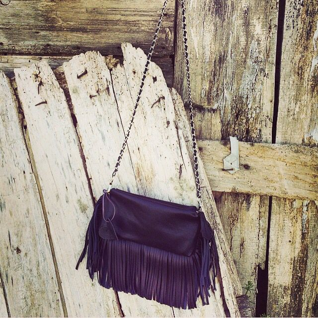 ILLOVE Bag #leather Bag #my Designe # handmade #made in italy