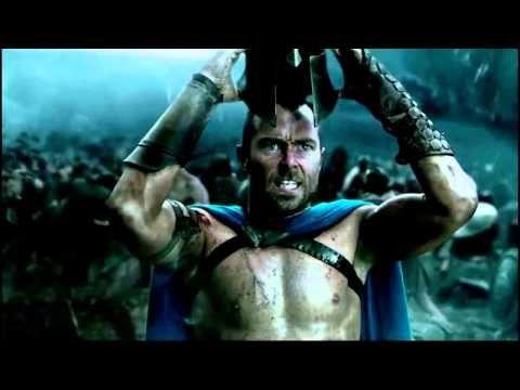 Complet Film - Regarder 300 : La naissance d'un Empire Streaming Gratuit