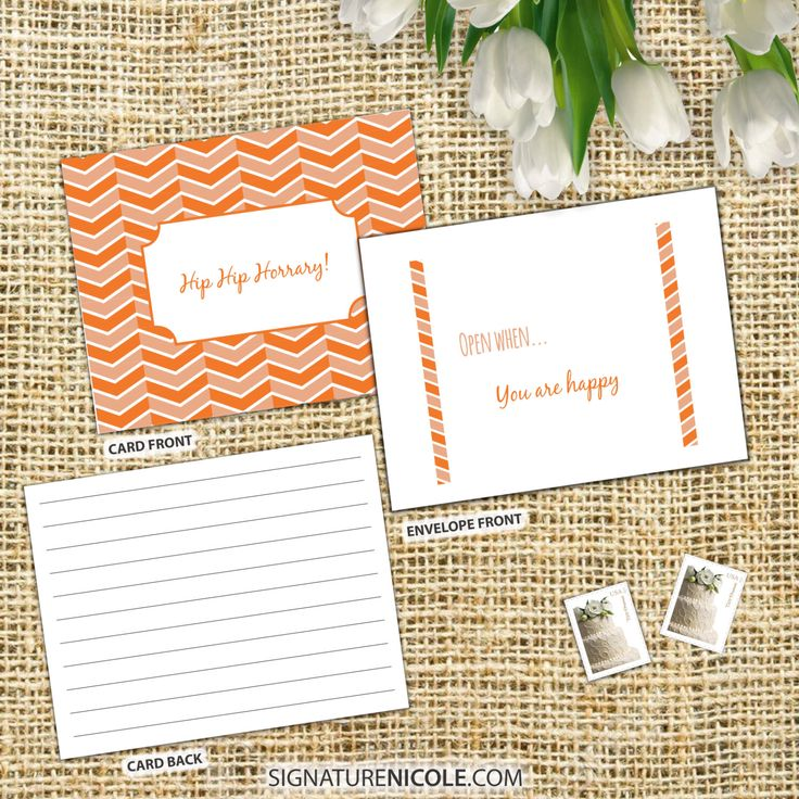 Open When Envelopes For Your Best Friend: 25+ Best Ideas About Open When Envelopes On Pinterest