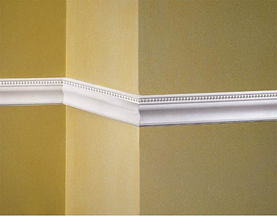 25 best ideas about chair rail molding on pinterest diy dining room paint dining room paint. Black Bedroom Furniture Sets. Home Design Ideas