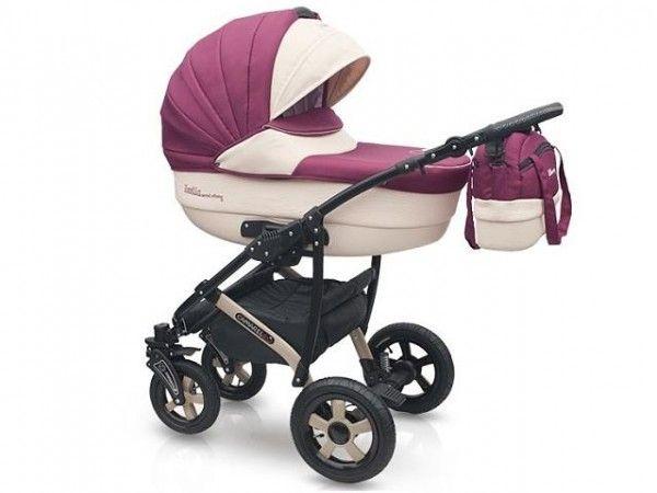 Clasificarea carucioarelor bebe si tipuri de preturi de pe magazinul-mamicilor.ro  a.Carucioare de bebe 2 in 1 Baby Nicole au incorporat si scaun auto. Aceste carucioare costa in jur de 700 de Ron si sunt dotate cu centuri de siguranta, rotii in fata si in spate, husa, spatar, maner. Carucioare 2 in 1Baby Onix au incorporat si un landou . Se pot utiliza pentru bebel...  https://biz-smart.ro/clasificarea-carucioarelor-bebe-si-tipuri-de-preturi-de-pe-mag
