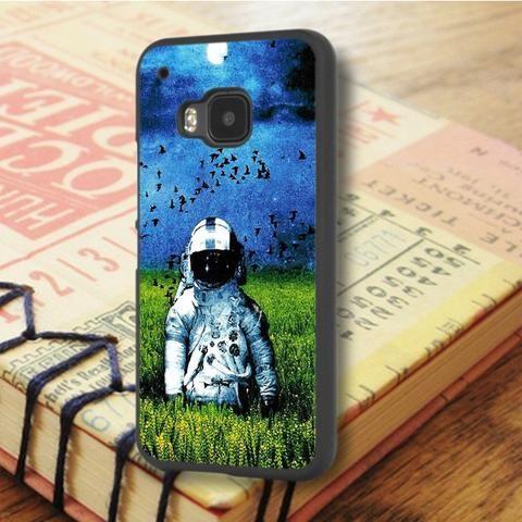 Brand New Deja Entendu Album HTC One M9 Case