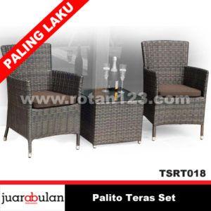 palito-teras-set-kursi-rotan-sintetis-pl-tsrt018