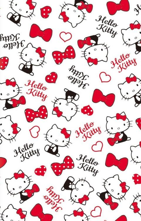17 best ideas about hello kitty wallpaper on pinterest hello kitty kitty wallpaper and hello kitty pictures