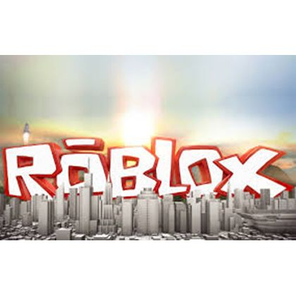 LETS GO TO ROBLOX GENERATOR SITE!  [NEW] ROBLOX HACK ONLINE REAL WORKS 100% GUARANTEED: www.generator.ringhack.com Add up to 99999 Robux and 999999 Tickets for Free: www.generator.ringhack.com Added instantly after generate! No more lies guys: www.generator.ringhack.com Remember to Share this awesome real hack: www.generator.ringhack.com  HOW TO USE: 1. Go to >>> www.generator.ringhack.com and choose Roblox image (you will be redirect to Roblox Generator site) 2. Enter your Username/ID or…
