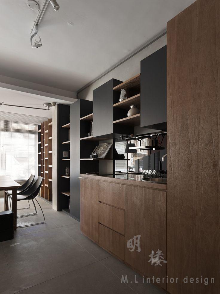 13 besten Glas für die Küche Bilder auf Pinterest Die küche - küchen für dachgeschosswohnungen
